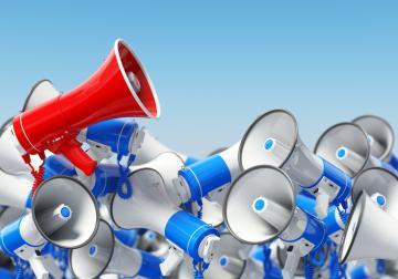 Las claves del éxito: escucha activa y determinación al captar señales social...