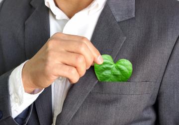 DKV reclama menos escusas y más compromiso con la salud propia y la del planeta...