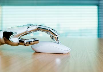 Poner la inteligencia artificial al servicio de la optimización de precios