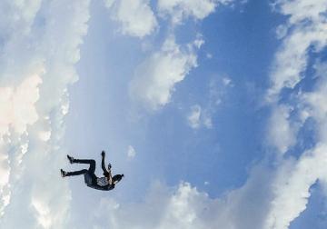 Skills clouds, la carrera por un estándar de las habilidades