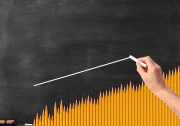 Analizar más, más rápido y con objetivos