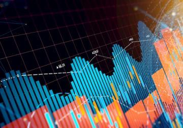 El método científico como eje  de la gestión y el análisis de datos