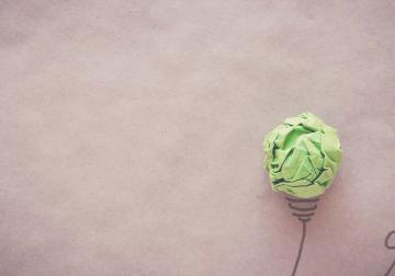 Tribuna: El propósito como canalizador de la energía emprendedora