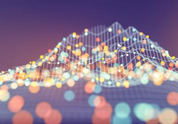 Gestión y análisis de datos