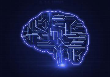 'Neuromarketing' con propósito, una cuestión estratégica