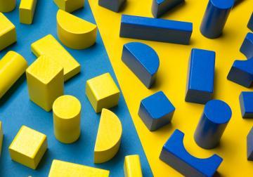 Cambio estructural: efectos en la gestión de personas