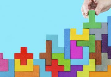 Claves para abordar la externalización de nuestro 'marketing' digital