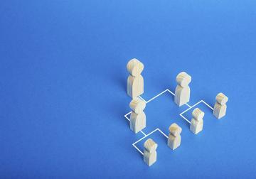 La externalización de actividades de 'marketing': implicaciones en la toma de d...