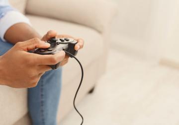 La industria de los videojuegos 'indie'