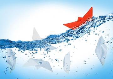 El líder ante la incertidumbre: Liderazgo e innovación para tiempo complejos