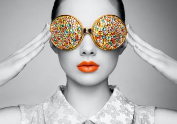 Sumando Ideas. 'Marketing' de 'Influencers': ¿Tiene realmente el impacto espera...