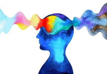 Nativos emocionales: la clave del éxito para un futuro incierto