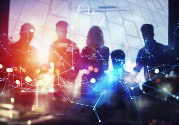 'Neuromarketing': la realidad actual y sus perspectivas de futuro