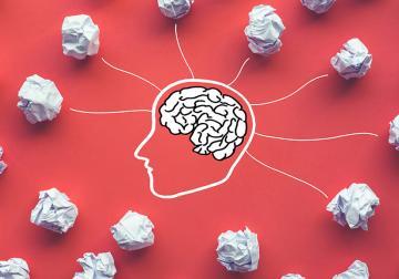 El 'neuromarketing' y los sesgos cognitivos, los mejores aliados para gestionar ...
