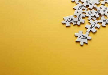 ¿Por qué externalizar la atención al cliente?