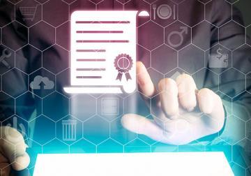 Competencias clave para adaptarse a los nuevos entornos de trabajo