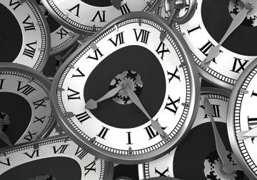 La demanda en tiempos de la Covid-19: el nuevo corto, medio y largo plazo