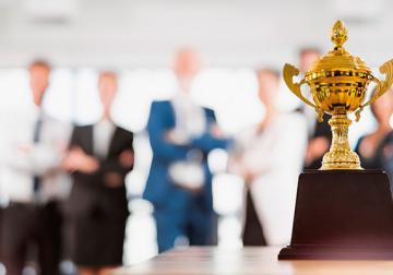 Visión 4.0: Haciendo más competitivo el negocio