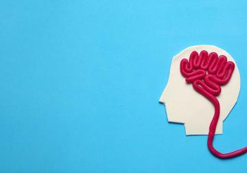 Salud mental en la era digital: nuevas posibilidades