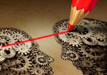 'Marketing' digital: llegó el momento de leer la mente del consumidor