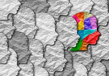 Cómo liderar con la filosofía 'agile'