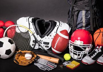 Maneras de integrar el propósito en la empresa: lecciones del deporte