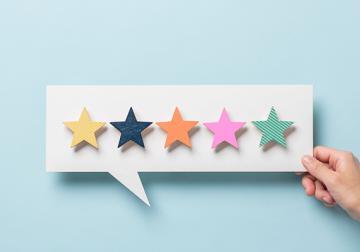 La recompensa como herramienta de gestión estratégica hacia una empresa con pr...