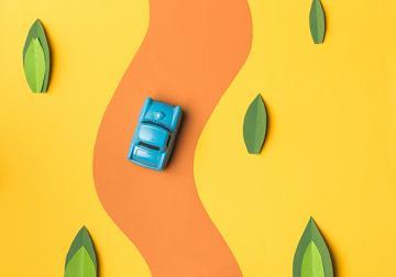 Caminos más cortos –¿y mejores a largo plazo?– para trabajar