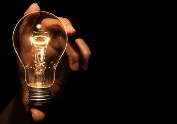 El cliente como foco principal de decisión en la comunicación de 'marketing'