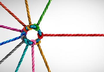 Conectar con el nuevo consumidor: más alto, más lejos, más fuerte