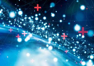 Datos y tecnología como medio, no como fin