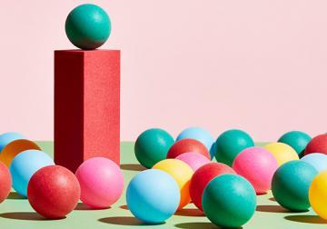 Repensar la postura estratégica de la empresa en tiempos de crisis