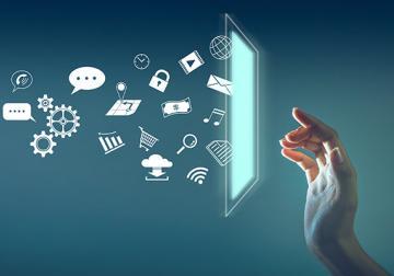 Cómo evaluar el impacto de las TIC en las organizaciones
