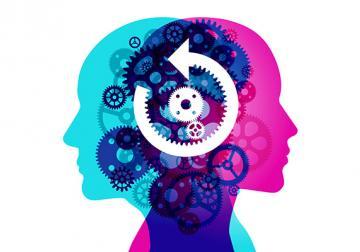 Inteligencia emocional para el crecimiento  de las organizaciones