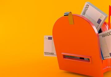 Bizum y la evolución de los medios de pago digitales: ¿hacia el fin del efecti...