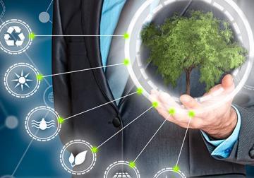Construyendo un futuro consciente y sostenible