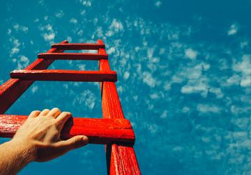 Mejores prácticas de empresas exitosas en ventas