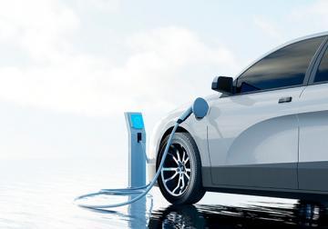 Retos de la movilidad eléctrica: ¿cómo puede contribuir el aprendizaje autom�...