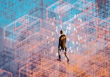 'Effectuation': cuando la incertidumbre es un recurso