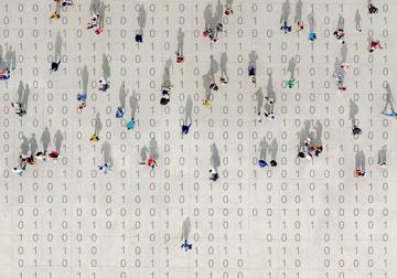 La importancia de la analítica de datos en RR. HH.