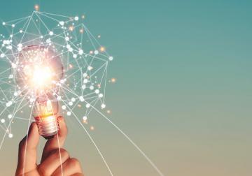 El talento y la tecnología: el mejor tándem para la recuperación