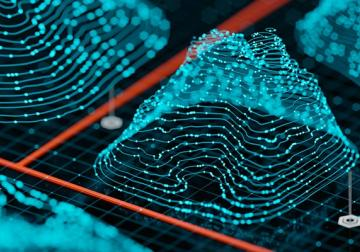 Una buena interpretación de los datos, el desafío de la economía digital