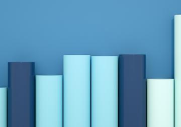 Smart Data, o la importancia de la cualificación del dato