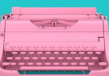 El innovador poco convencional que creó Wikipedia