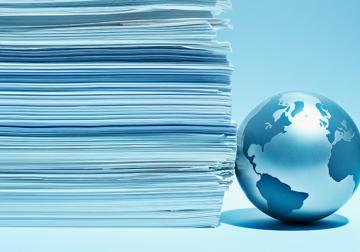 Cómo incorporar los criterios ESG en las presentaciones trimestrales de resulta...