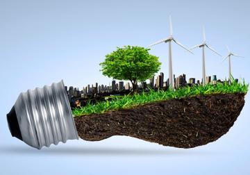 Bienvenidos a la era 'Green & Tech'