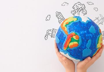 La sostenibilidad: el salto de la utopía a la realidad del consumidor