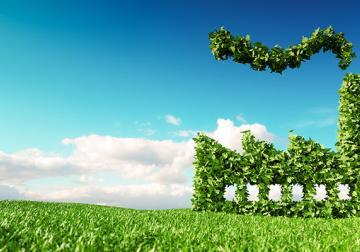 La sostenibilidad en las empresas ya no es una opción