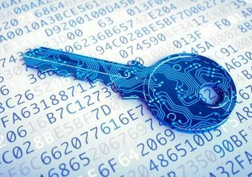 La ciberseguridad, necesaria herramienta de competitividad