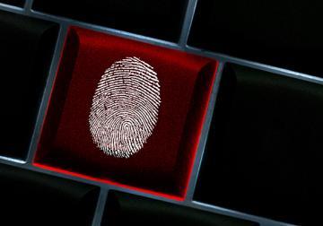 Ciberseguridad, una megatendencia en alza